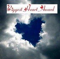 big-heart.jpg